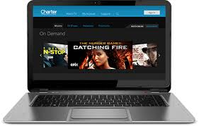 charter crossville tn charter spectrum cable provider deals in tennessee call 844 373 3240
