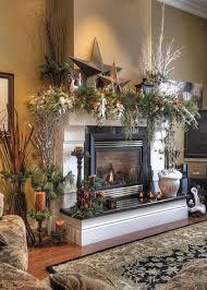 129 best elegant christmas decor settings images on pinterest