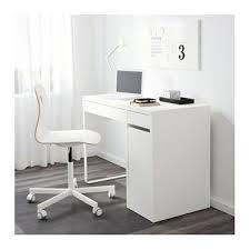 ikea bureau treteau the 25 best micke desk ikea ideas on desks ikea