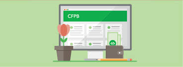 consumer financial protection bureau consumer financial protection bureau cfpb home