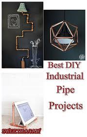 the 25 best diy projects the 25 best plumbers wrench ideas on pinterest depp heard