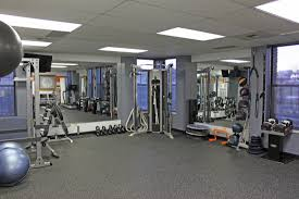 square footage of home gym home design and furniture ideas