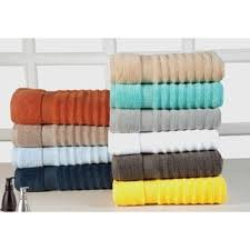 best online black friday towel deals towels shop the best deals for oct 2017 overstock com