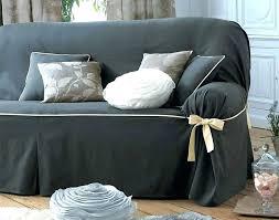 retapisser un canapé recouvrir un canape en simili cuir plus canape recouvrir canape avec