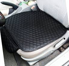 car seat seat cushion for car geared up heated car seat cushion