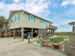 cozy 3 bedroom pet friendly beach house c vrbo