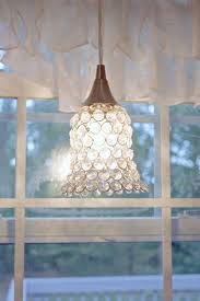 Kitchen Light Shade by Wonderful Led Recessed Kitchen Lights Mounted On Smooth Textured