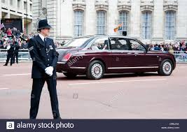 bentley diamond bentley car queens stock photos u0026 bentley car queens stock images