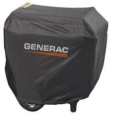 generators portable standby u0026 more lowe u0027s canada