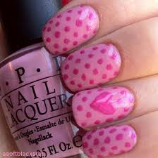 nail u2014 15 best valentine u0027s day nail art ideas u0026 designs
