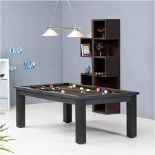 beautiful pool table dining table fresh pool table ideas