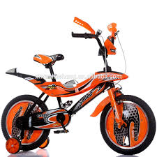 motocross bike for kids 12 inch fancy design kids sports bike kids dirt bike mini moto