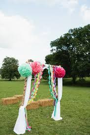Wedding Arch Kent Kent Wedding Florist Bloom Room