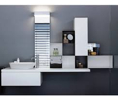 Can I Use Kitchen Cabinets In The Bathroom Captivating Luxury Bathroom Vanity Accessories Sets For Awesome