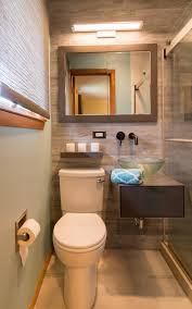 captivating 40 bathroom remodel near me decorating design of near