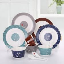 porcelain china dinnerware sets porcelain china