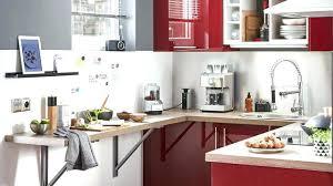 cuisine pour surface cuisine ouverte sur salon surface deco salon