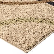 shaggy rugs sale roselawnlutheran