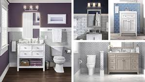 Bathroom Ideas Lowes Bathroom Color Ideas