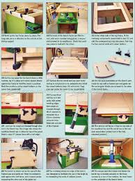 Woodworking Bench Top Plans by Adjustable Height Workbench Plans U2022 Woodarchivist