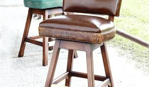 stool awesome stability stool reclaimed wood and steel