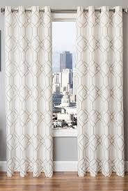 Drapery Liners Grommet Curtains Bed Bath And Beyond Blackout Curtains For Interior Home