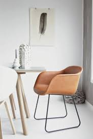Esszimmerst Le Leder Chrom Esszimmer Stühle Leder Jtleigh Com Hausgestaltung Ideen