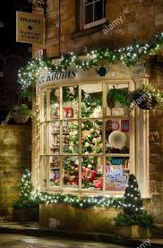 best 25 christmas windows ideas on pinterest kitchen xmas