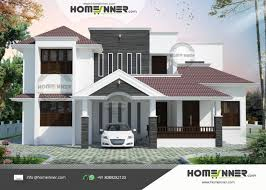 house plans indian style home design plans indian style pcgamersblog com