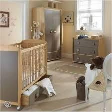 chambre bébé occasion chambre compléte bébé nougatine aubert occasion 850 00