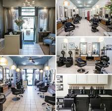 simply erinn u0027s unisex hair salon 87 photos u0026 63 reviews hair
