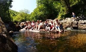 Arizona Wild Swimming images The best spots in britain to immerse yourself in wild swimming jpg