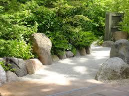 remarkable backyard japanese garden design ideas images