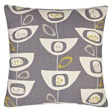 John Lewis Cushions And Throws 29 Best Cushions U0026 Throws Images On Pinterest John Lewis