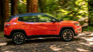price jeep compass jeep compass to start from rs 16 lakh as introductory price at