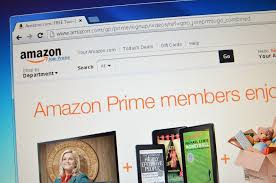 amazon set up a black friday site amazon prime store card should you get the new credit card money