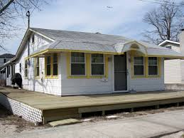 rebuilding breezy point bungalow design u0026 engineering pc deidre