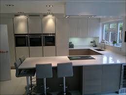 kitchen kitchen cabinets prices corner base cabinet grey wood