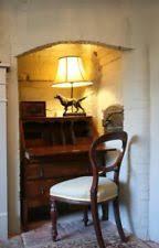 bureaux vintage wood 20th century antique bureaux ebay