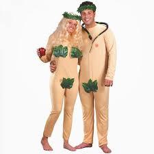 halloween costumes 2014 ideas