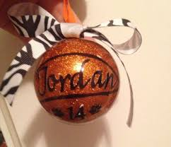 best 25 basketball crafts ideas on football gift