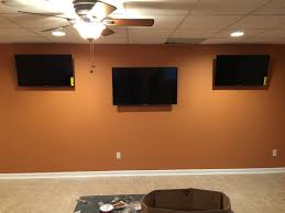 creating a home theater room buckhead home theater installation home automation