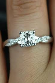 wedding rings for 36 simple engagement rings for who classic style