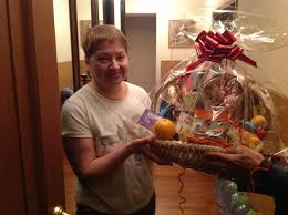 gift baskets for delivery zara on emaze