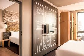 hotel chambre communicante chambre communicante photo de ibis orly aéroport orly