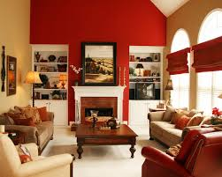 living room with red accents 15 red themed living room designs red accents living rooms and