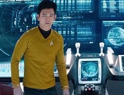Star Trek Xi Kink Meme - 681 best star trek images on pinterest spock 1st grades and