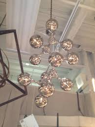 modern foyer pendant lighting chandelier large chandelier lighting wood chandelier cheap large