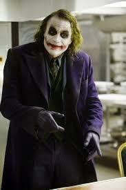 best 25 joker heath ledger costume ideas on pinterest dark
