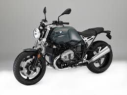 bmw motorcycle scrambler bmw r ninet scrambler priced in france available from the fall of